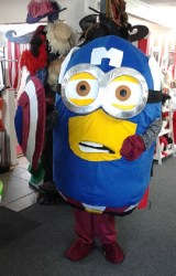 minion---resized
