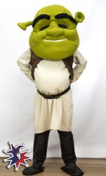 shrek-resized4