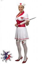 Nurse resized