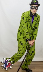 riddler--resized