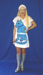 Abba_Cat_dress_Blue
