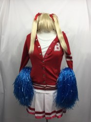 Cheerleader5