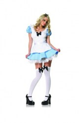 alice_in_wonderl_4b46d6392e44f