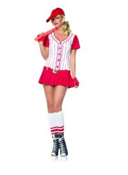 baseball_girl_4b4692ca5f196