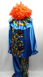 blue-diamond-clown