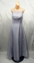 ice-blue-beaeded-dress