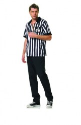 male_referee_4b469fed29629