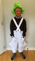 oompa-loompa---resized