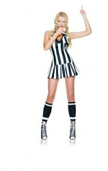 referee_girl_4b46d2b999b14